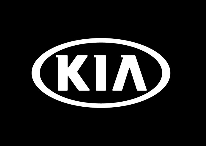 Replacement Auto Key No Spare Kia