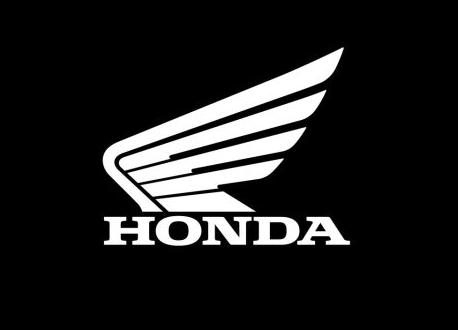 Replacement Auto Key No Spare Honda Bike